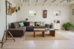 Smart Living Room Layouts to Make the Most of Your Space